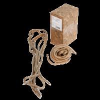 EcoChair lano
