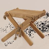 Stolček Jelša olejovaná